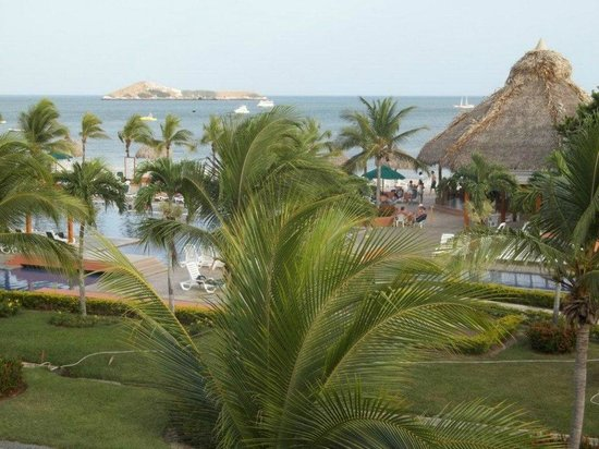 Royal Decameron Beach Resort, Golf &amp; Casino 