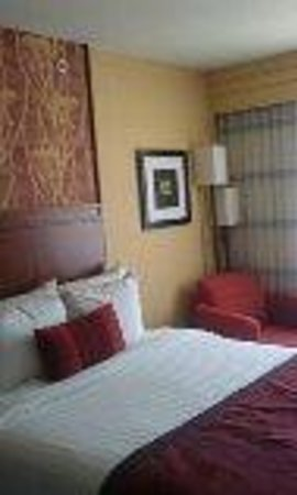Courtyard by Marriott Glenwood Springs 사진