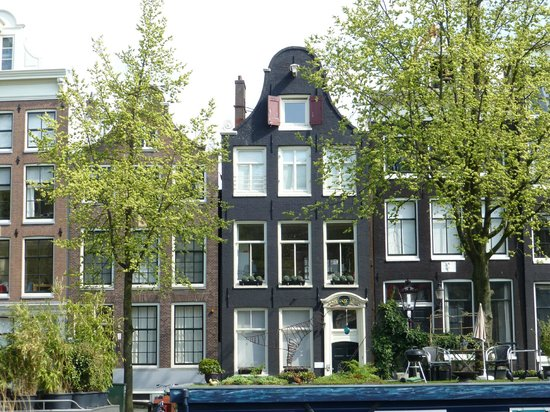 The Posthoorn B&amp;B