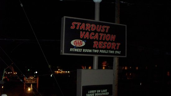 ‪‪Stardust Lodge‬: Stardust Lodge‬