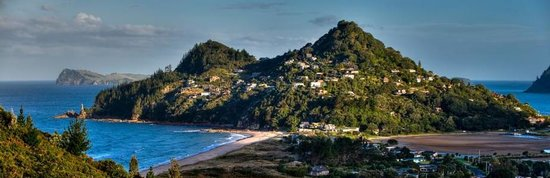 Tairua