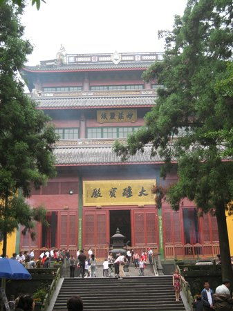 Danzhou