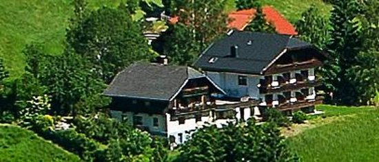 Photo of Pension Ronacherhof Bad Kleinkirchheim