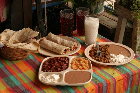 san luis rio colorado single guys An excellent option for san luis rio colorado, there weren't hotels with this kind of quality in this city, its restaurant has delicious food and the service it's pretty good, i would visit it again without hesitating.