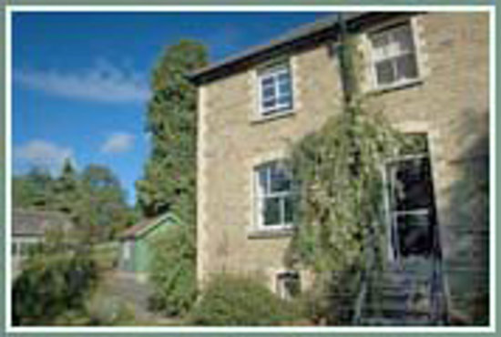 Southbourne B&B