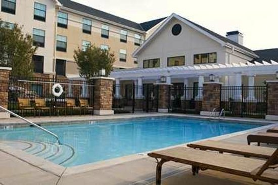 Photo of Homewood Suites Columbus