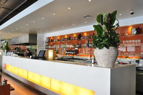 Wantirna, Αυστραλία: Switch Lifestyle Bar