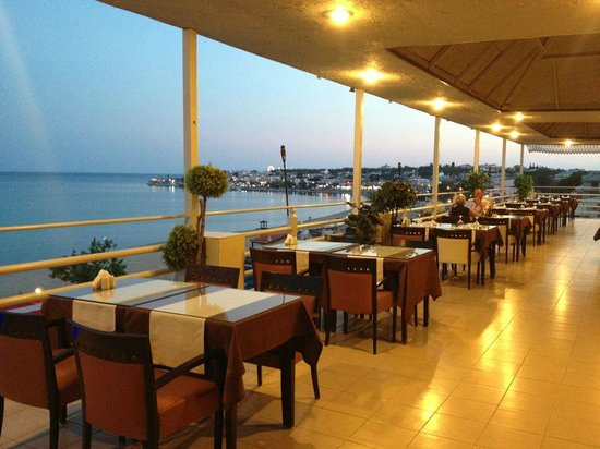Photo of Sancar Kardia Hotel Didim