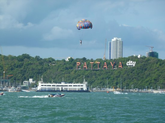 Photos of Koh Laan, Pattaya