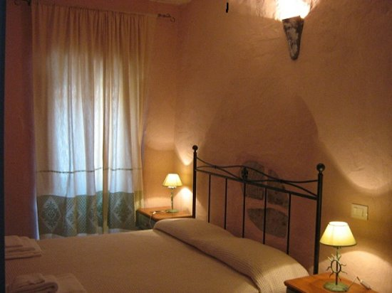 Photo of B&B Residenza Eleonora d'Arborea Castelsardo