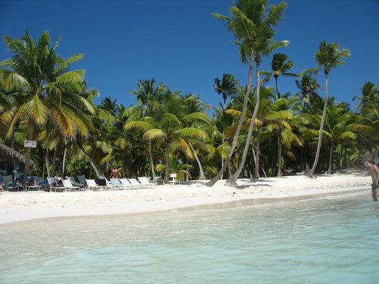 ... Picture of Concept Tours Punta Cana - Private Day Tours, Punta Cana