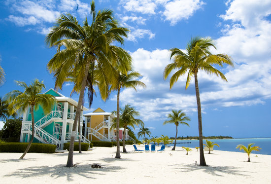 Photo of Southern Cross Club Little Cayman