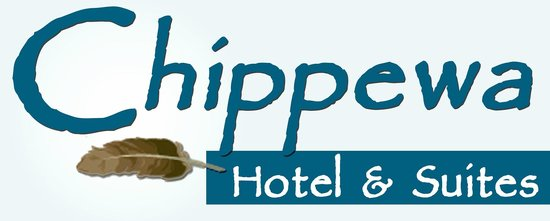 Chippewa Motel &amp; Suites: Hotel Logo