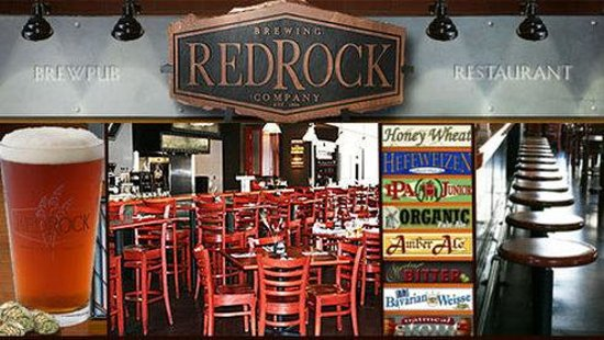 BEST WESTERN PLUS Landmark Inn & Pancake House: Red Rock Park City