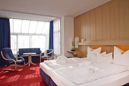 Photo of BEST WESTERN Hotel Heide Oldenburg