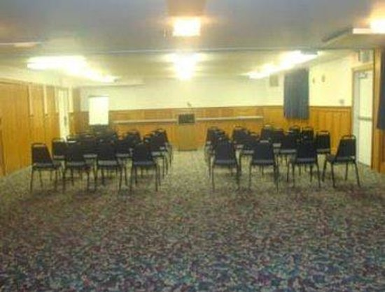 Grandville, MI: Conference Room
