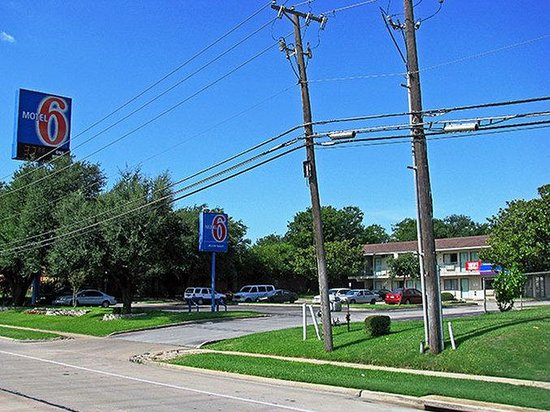 Photo of Motel 6 Ft. Worth South Fort Worth