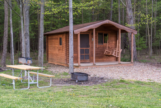 findley state park wellington oh address top rated