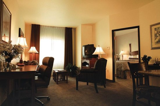 West Valley City, UT: Suite