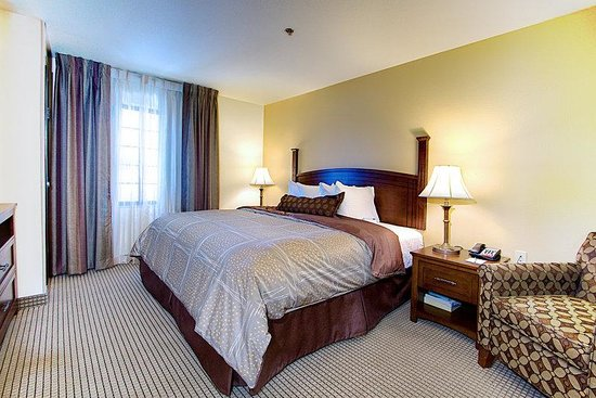 alojamientos bed and breakfasts en West Valley City 