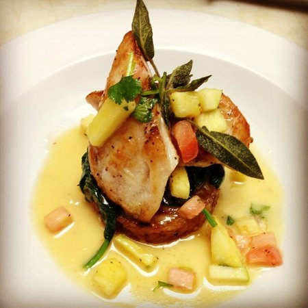 The Villages, FL: Amazing Dinner Specials