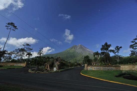 Photo of Los Lagos Hotel Spa & Resort La Fortuna