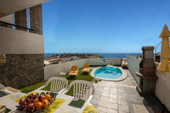 Photo of Mirador Del Mar Villas Puerto Rico