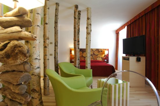 Photo of Hotel Aquila d'Oro Trento
