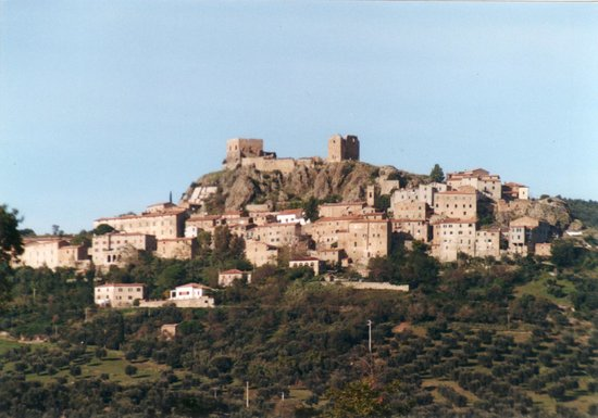 Roccastrada, : Montemassi