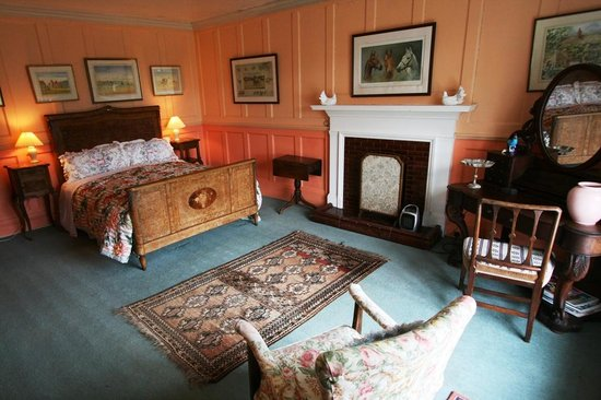 Photo of Tyrella House B&B Downpatrick