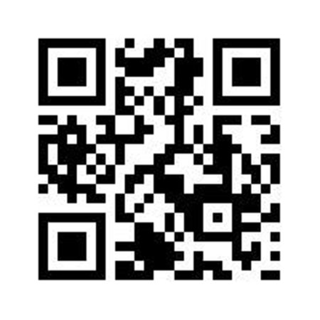 Inn At The Ridge: Our QR CODE - Scan and see our website