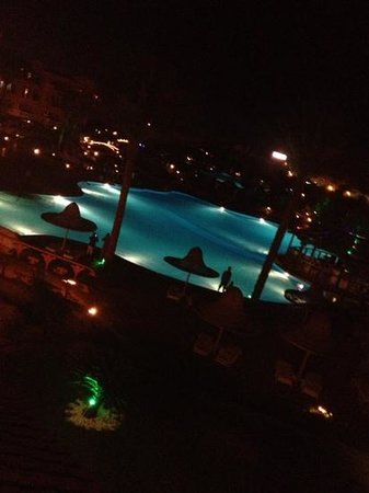 Park Inn by Radisson Sharm El Sheikh Resort: Add a caption