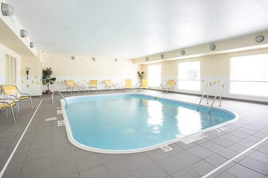 Mansfield, OH: Our Updated Pool Room  (Spring 2013)