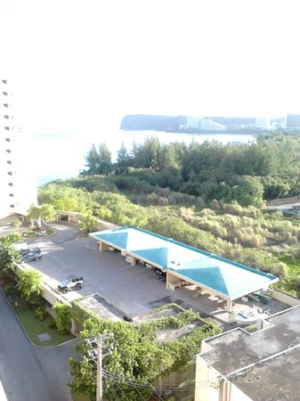 Holiday Resort &amp; Spa Guam: 