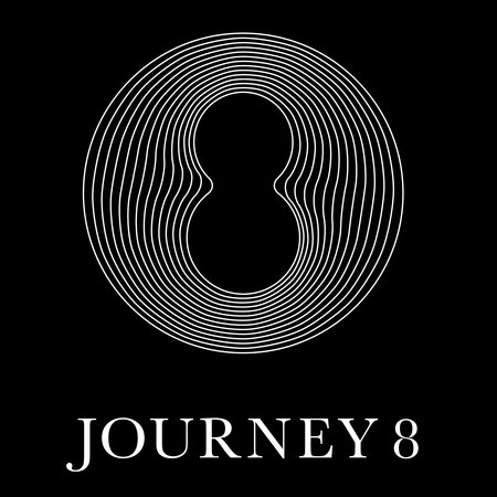 Journey8-Day Tours