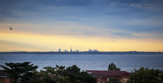 Frankston, Australia: Bay View