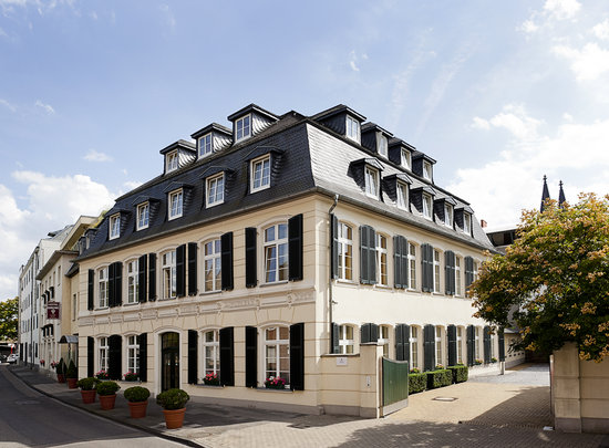 Photo of Classic Hotel Harmonie Cologne
