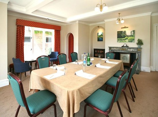 Dorking, UK: Redford Meeting Room