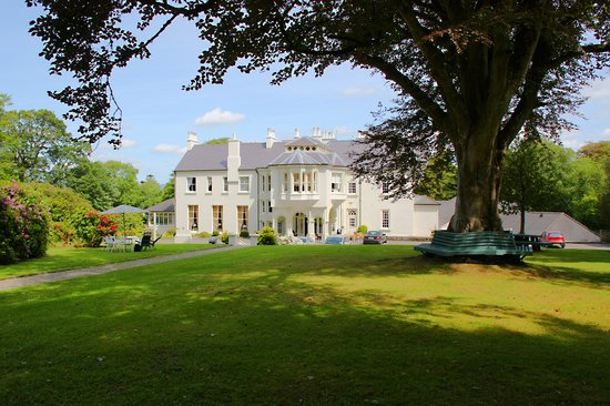 Photo of Beech Hill Country House Hotel Derry