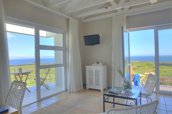 Hermanus,  : Room 1 View