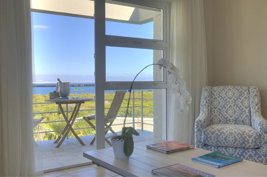 Hermanus,  : Room 2