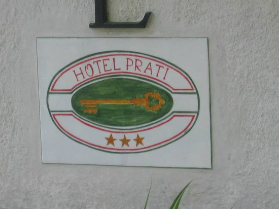 Hotel Prati