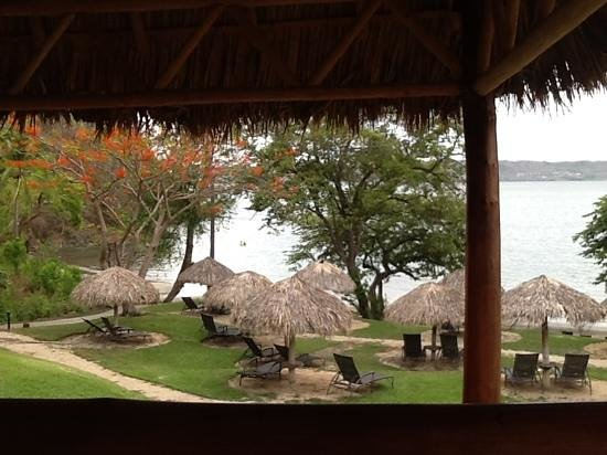 Hilton Papagayo Costa Rica Resort & Spa: Add a caption
