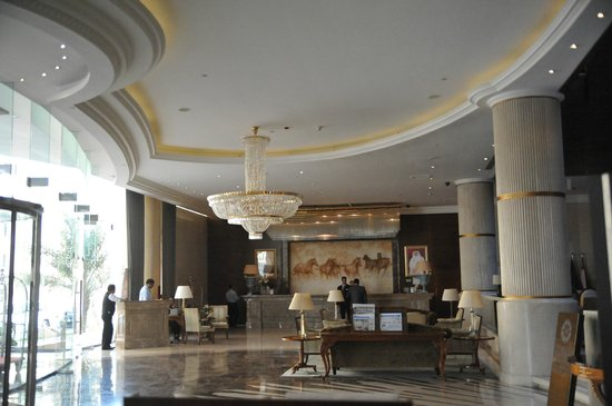  : lobby