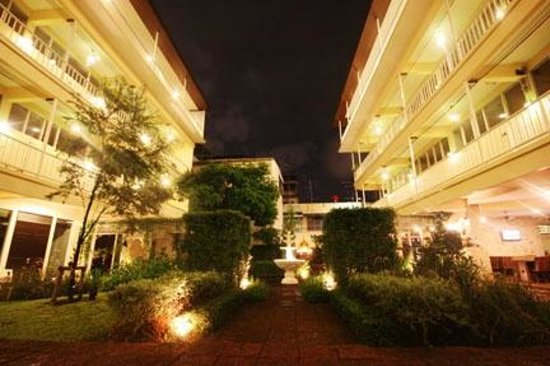 Photo of Feung Nakorn Balcony Rooms & Cafe Bangkok
