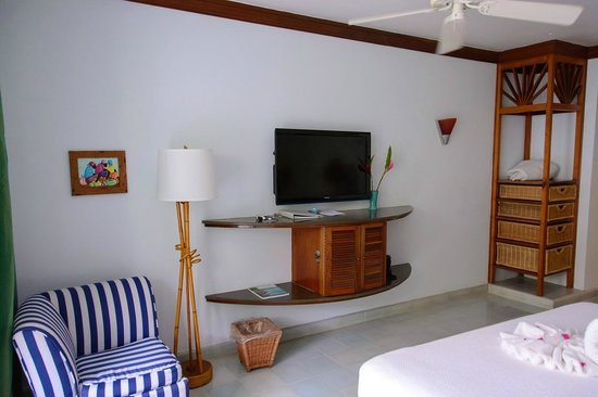 Couples Negril: Rm 2221