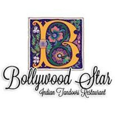 Bollywood Star located in gisborne and hastings