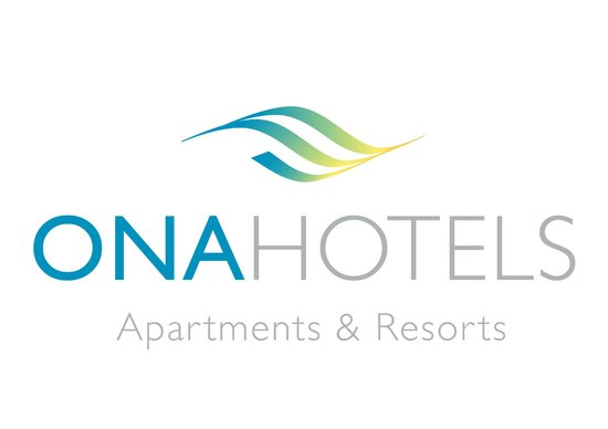 Costa Dorada, Spain: OnaHotels