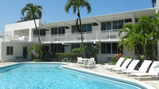 Photo of Windamar Beach Villas Fort Lauderdale