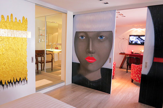 Photo of Baipho Boutique Residence Phuket Patong